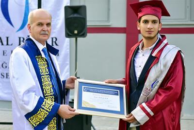 2017 mezuniyet - 2005